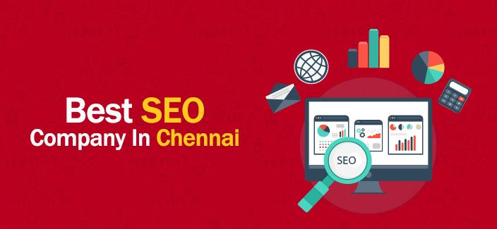 Best SEO Company In Chennai - Blog