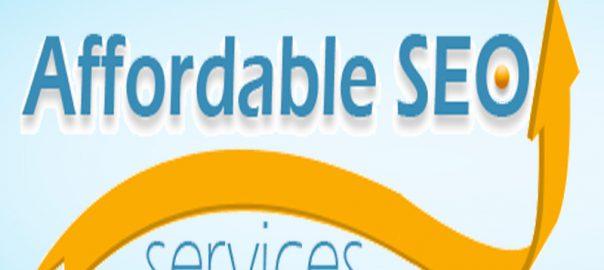 Professional SEO Company In Chennai