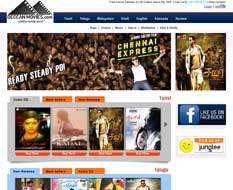 Deccan Movies