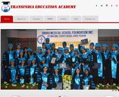 Transindia Education