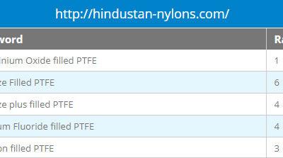 http://hindustan-nylons.com/