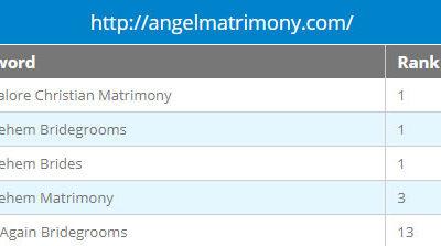http://angelmatrimony.com/