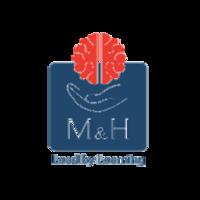 M & H
